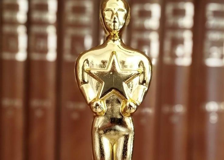 Kdo hlasuje pro Oscara?